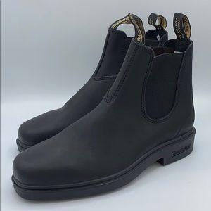 Blundstone 063 Dress Boot Black